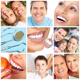 Navarro Dentistry Services